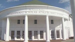 institute-for-international-sport-dan-doyle